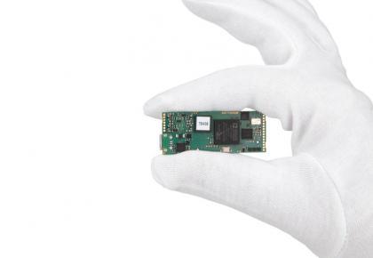 MCA527 micro / micro+
