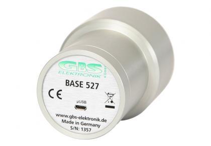 Base527series