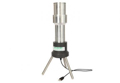 Nal527 Spectrometer series