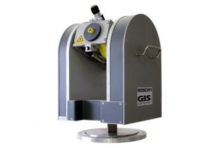 RoScan (Obsolete)