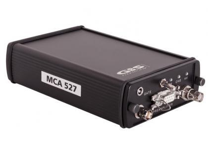 MCA527