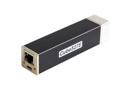 Cube527 Spektrometer-Serie